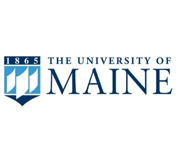 University of Southern Maine, steripen test
