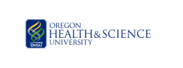Oregon Health and Science University, steripen test