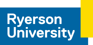 Ryerson University, steripen test