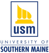 University of Southern Maine, steripen test